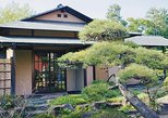 Private Tour - Wander off the Mainstream track of Tokyo, and visit Chiba