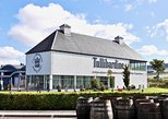 Whisky Distillery Tours from Glasgow by Business Private Vehicle