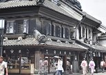 Private Tour - A Tour Created to Enjoy Kawagoe Festival All Year Round