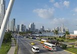 Luxury Shopping Tour in Panama City, Panama