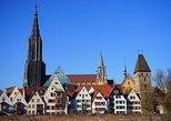Ulm Private Walking Tour