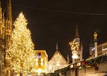 Munich Christmas Market Private Walking Tour