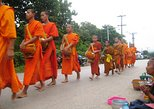 Stopover: World Heritage Of Luang Prabang