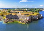 Private Taste of Helsinki and Suomenlinna