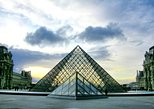 Private Tour : Welcome to the Louvre Museum