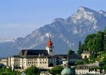 Europe - Austria: Private Tour The hills are alive: a tour to locations of the Sound of music film