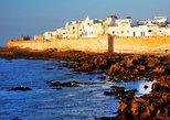 Private Essaouira Day Trip from Marrakech