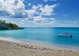 Private Speed Boat Charter in St Maarten