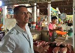 Private Ixtapa and Zihuatanejo City Tour