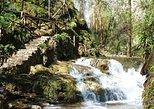 Private Tour: Amalfi Valle delle Ferriere Nature Reserve Walking Tour