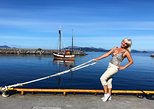 Alesund Excursion: Private Sightseeing Tour and Viking`s islands