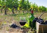 Daily wine tour to Vayots Dzor region