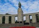 Sowjetisches Berlin I - Hinter dem Eisernen Vorhang - Private Tour