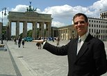 Group Driving Tour (from 1 - 6 people): 4 hours Highlights of Berlin.