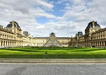Discover the secrets of the Louvre