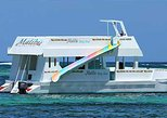 Private Malibu Party Boat with DJ