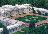 Private Walking Tour - Architectural Masterpieces of Pechersk District