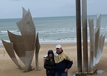 Private Tour: D-Day Beaches from Le Havre US Tour