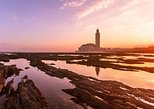 Casablanca Private Day SIGHTSEEING WITH Jewish Heritage Tour