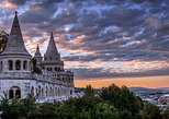day tours in budapest | sightseeing in luxury