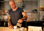 Private Coffee Lovers Tour in Berlin