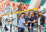 The Other Side of Berlin: Cool Family Private Tour