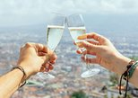Naples Favourite 10 Tastings Private Food Tour