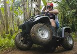 ATV Volcano Swing All Included - Private Tour