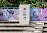 Private Street Art 2-Hour Guided Tour in Paris