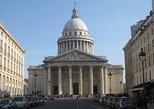 Private Latin District 2-Hour Walking Tour in Paris