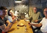3-hour Port Wine Tasting Tour in the Wine Cellars in Porto