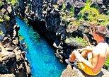 Half-Day Santa Cruz Island Tour Galapagos Islands