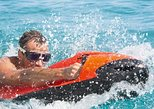 Antilla Shipwreck Seabob Tour