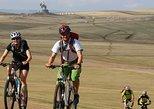Baga Khentiy Mountain Biking Day tour