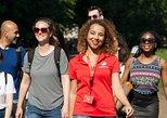 2-hour Central Park Walking Tour