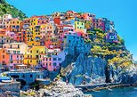 Cinque Terre Full Immersion