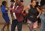 Experience Ghana: Tours and Salsa Dancing