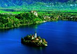 Private tour to Lake Bled - An Alpine Pearl