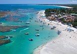 Famous Beach Porto de Galinhas - Hotels in Recife