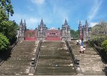 Hue Imperial City Private Tour with Perfume River Cruise