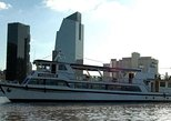 Shore Excursion: Buenos Aires City Tour and Sailing Boat with Lunch
