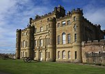 Culzean Castle, Burns Country und Ayrshire-Küste - Tour in kleiner Gruppe ab Glasgow