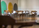 Concerto a Palazzo with Aperitif