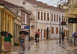 Day Tour of Shkodra from Tirana