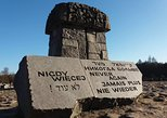 Treblinka Nazi Camp Private Tour