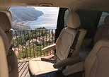 Amalfi Drive: Sorrento to Amalfi Excursion