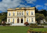 Stroll the fascinating Petrópolis: The Imperial City