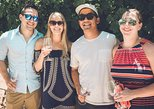 All-Inclusive Wine Tasting Tour - Paso Robles