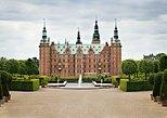 Private Tour to Frederiksborg or Kronborg Castle
