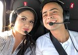 TravelToe VIP: Chicago Helicopter Flight with Dinner for Two